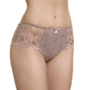 Bestform Vienne Short