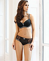 Bestform Vienne Shorty Brief