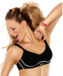 Shock Absorber Flexi Sports Bra