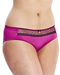 Curvy Kate Gia Brief