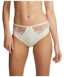 Fantasie Samantha Brief