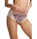 Fantasie Lizbeth Brief