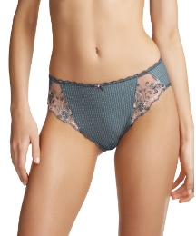 Fantasie Sarah Brief
