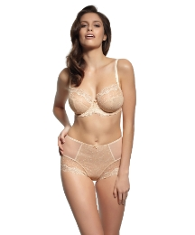 Panache Elsa High Waisted Brief