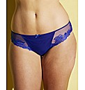 Panache Loretta Brief