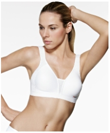 Triumph Tri-action Extreme Sports Bra