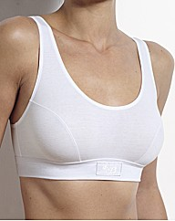 Sloggi Double Comfort Top