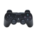 PS3 Official Sony Dual Shock3 Controller