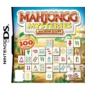 Mahjongg Mysteries Ancient Egypt (DS)