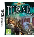 Hidden Mysteries Titanic (DS)