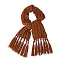 Changes By Together Scarf