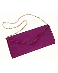 Changes By Together Clutch Bag
