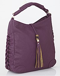 Changes By Together Shoulder Bag