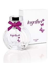 Changes By Together 35ml EDT