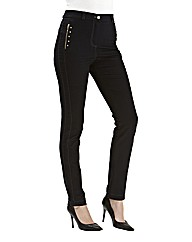 Joanna Hope Supersoft Stretch Jeans 29in