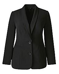 Joanna Hope Tailored Tailored Jacket