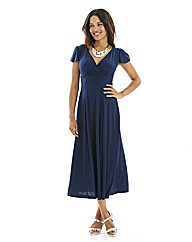 Joanna Hope Jersey Dress