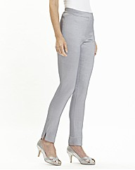 Joanna Hope Slim Leg Trouser