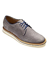 Polo Ralph Lauren Wilber Brogue