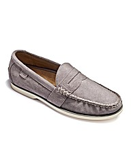 Polo Ralph Lauren Blackley Penny Loafer