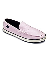 Polo Ralph Lauren Evan Loafer