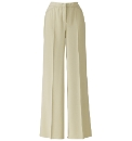Magiwaist Trousers Length 31ins