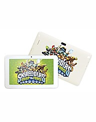 Skylanders 7 Inch 4GB Tablet