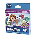 Vtech Disney Sofia Innotab Software