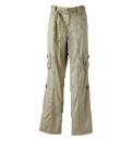 Combat Trouser Length 30in