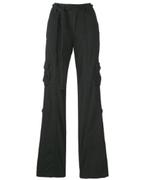 Combat Trouser Length 27in