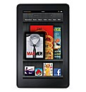 7inch Kindle Fire HD 8GB Tablet