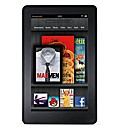 7inch Kindle Fire HD 16GB Tablet