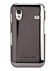 Case Mate Samsung Galaxy Ace - Silver