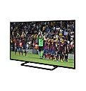 Panasonic 50inch Freeview HD LED TV