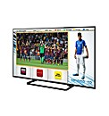 Panasonic 42in Freeview HD Smart LED TV