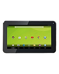 Giani 7inch ENTITY Android Tablet - Red