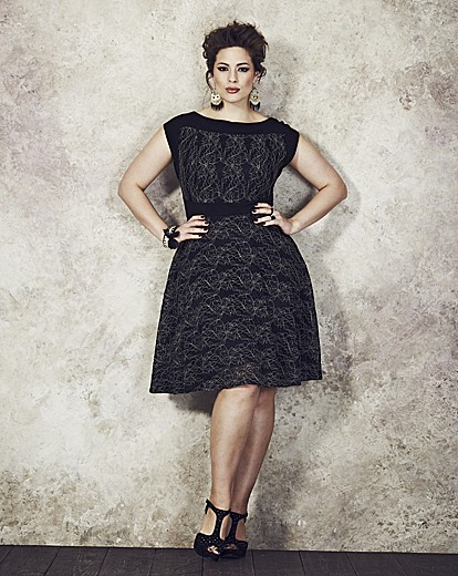 a3b758ee04f Plus Size Christmas Party Dresses - SimplyBe