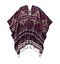 Angel Ribbons Dakota Navaho Wrap