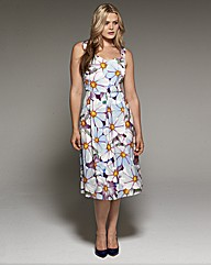 Project D London Kensington Dress