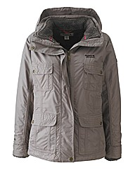 Regatta 3 In 1 Jacket