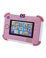 Vtech Innotab 3S Pink