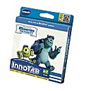 Vtech Monster Uni Innotab Software