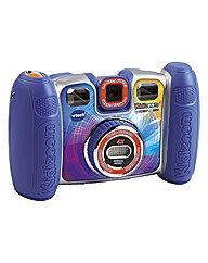 Vtech Kidizoom Twist Plus Kidicreative