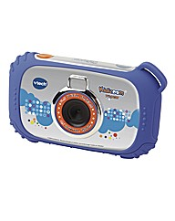 Vtech Kidizoom Touch Kidicreative
