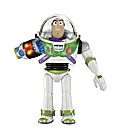 Toy Story Ultimate Action Buzz Lightyea