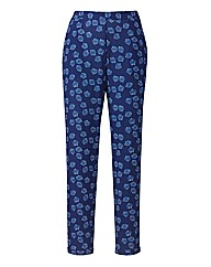 Jeffrey & Paula Pyjama Trousers