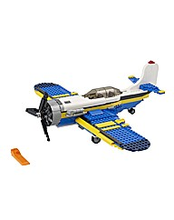 Lego Creator Aviation Adventures
