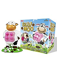 Ideal Silly Moo Game