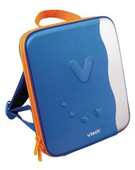 Vtech Innotab/Storio Carry Case