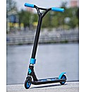 Stunted Scooter XT Blue